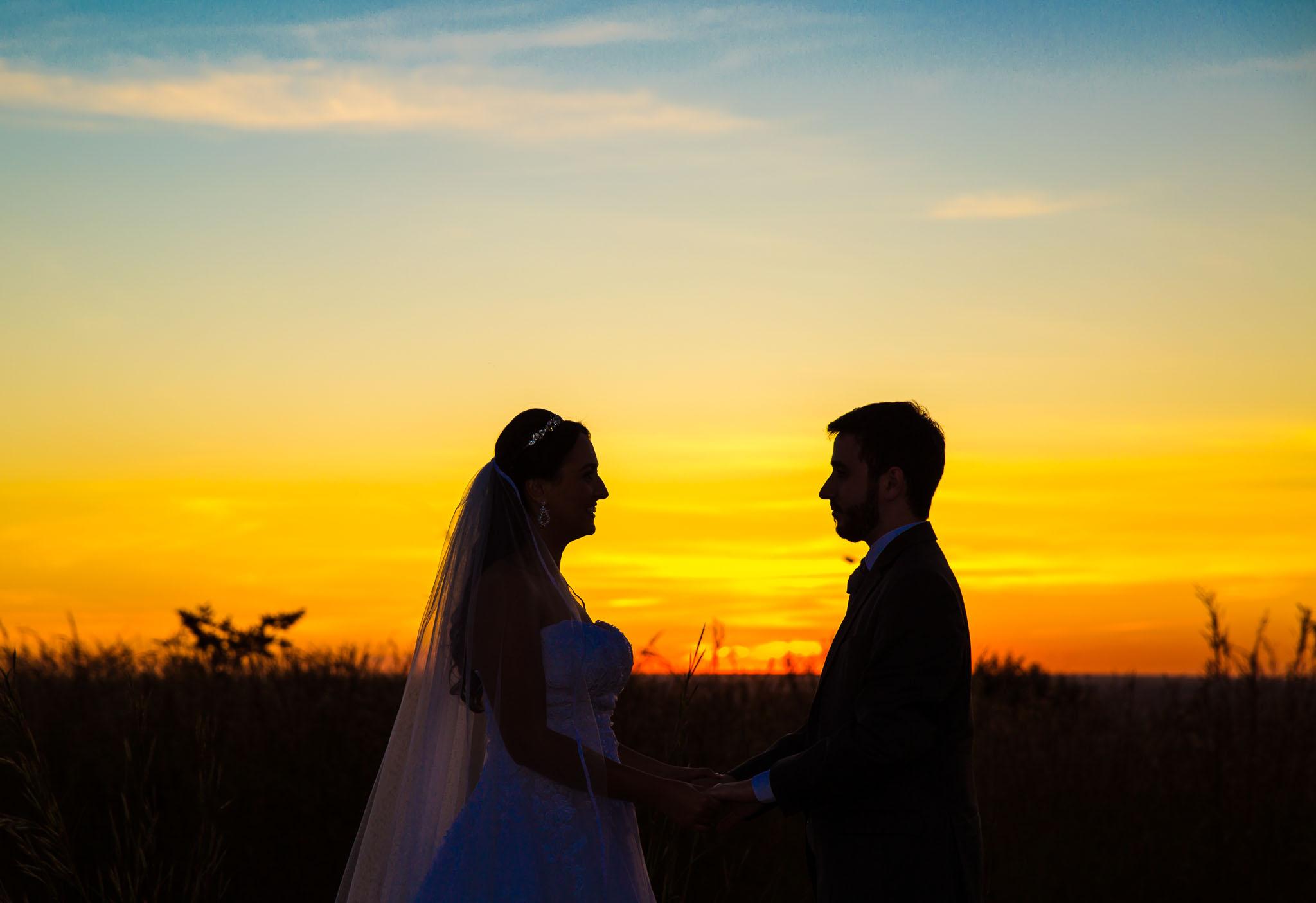 Melhores fotos de casamento