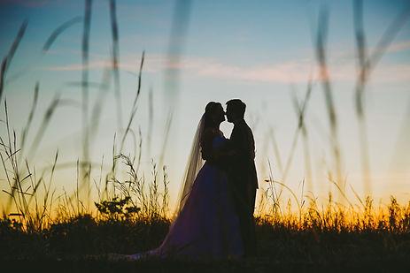 Fotógrafo de casamento em Brasília