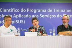 Fotografo de evento corporativo9_EPISUS_AP-205