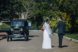 Pós wedding-31
