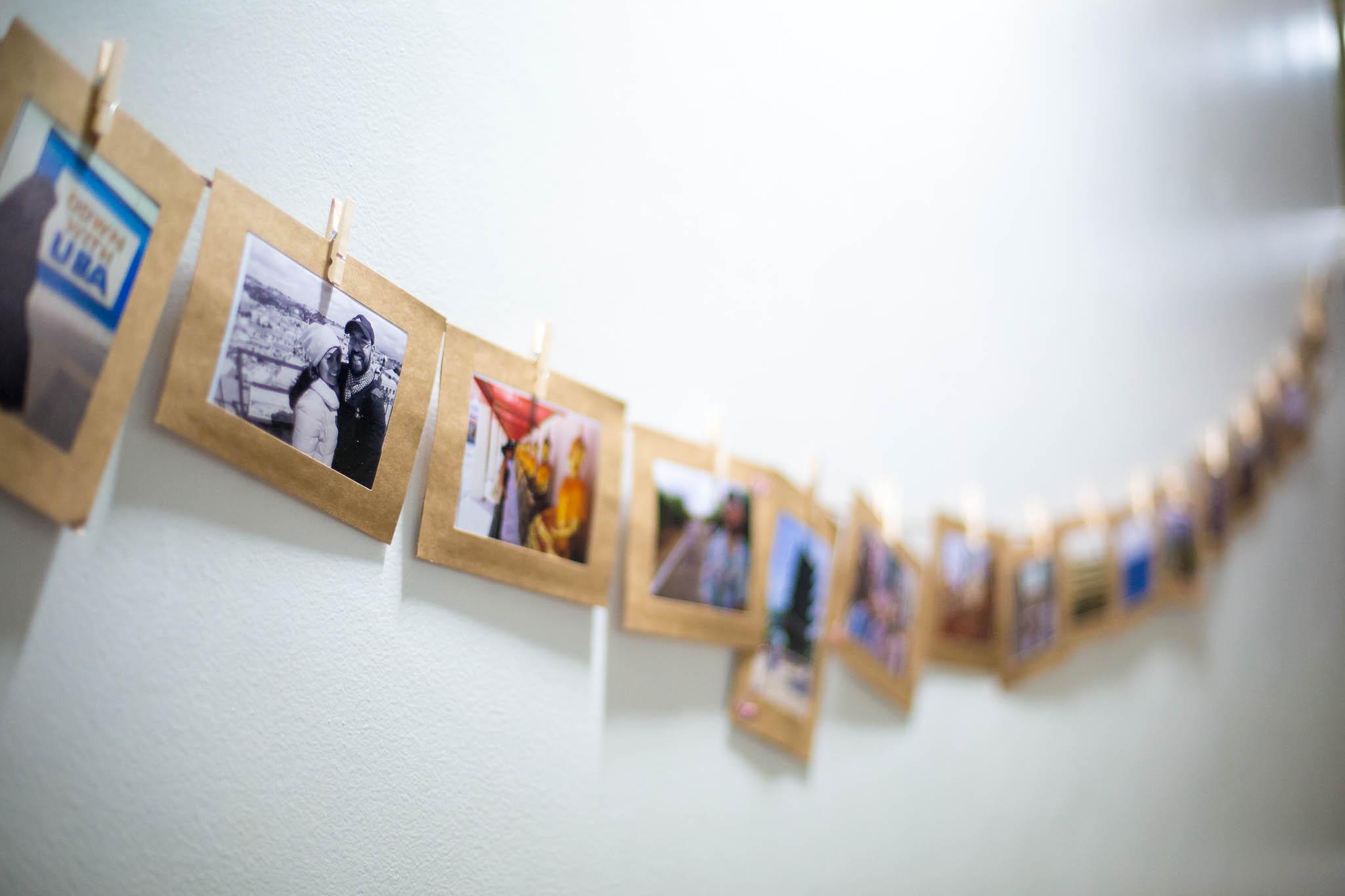 ANDRE PICCININI FOTOGRAFO DE CASAMENTO2T8A0188