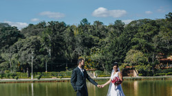 Pós_wedding-4