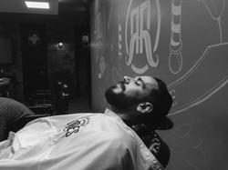 Making of Marcelo-13