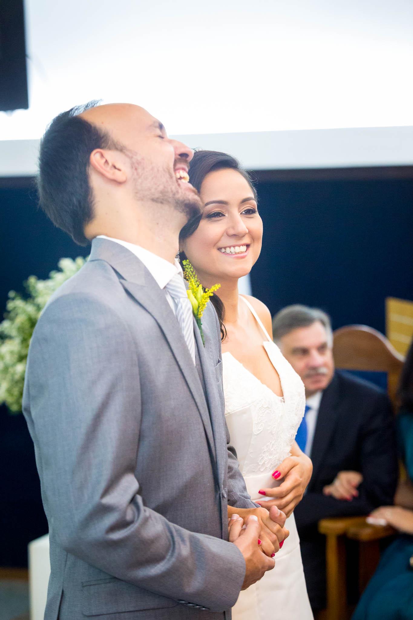 ANDRE PICCININI FOTOGRAFO DE CASAMENTO2T8A8973