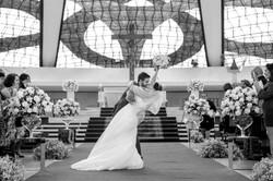 Casamento na Catedral
