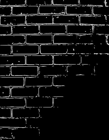 bricks%20site_edited.png