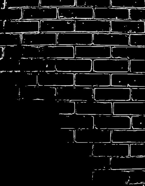 bricks%2520site_edited_edited.png