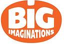 big imaginations.jpeg