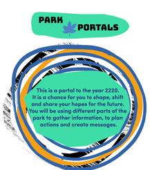 Park Portals