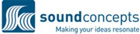 SoundConceptsLogo2.png