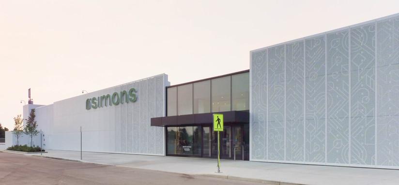 Alcotex | Simons Londonderry
