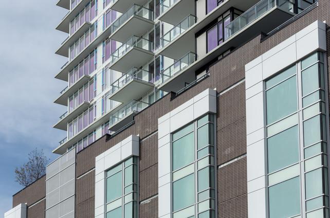 Alcotex | The Guardian Calgary