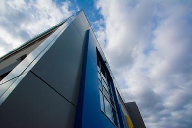 Alcotex | Savaryn Business Centre