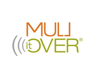 MIO Logo 1.png