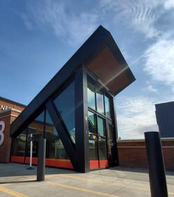Alcotex | Brewery District