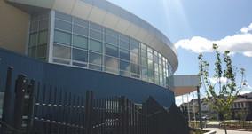 Alcotex | Northcott Prairie School