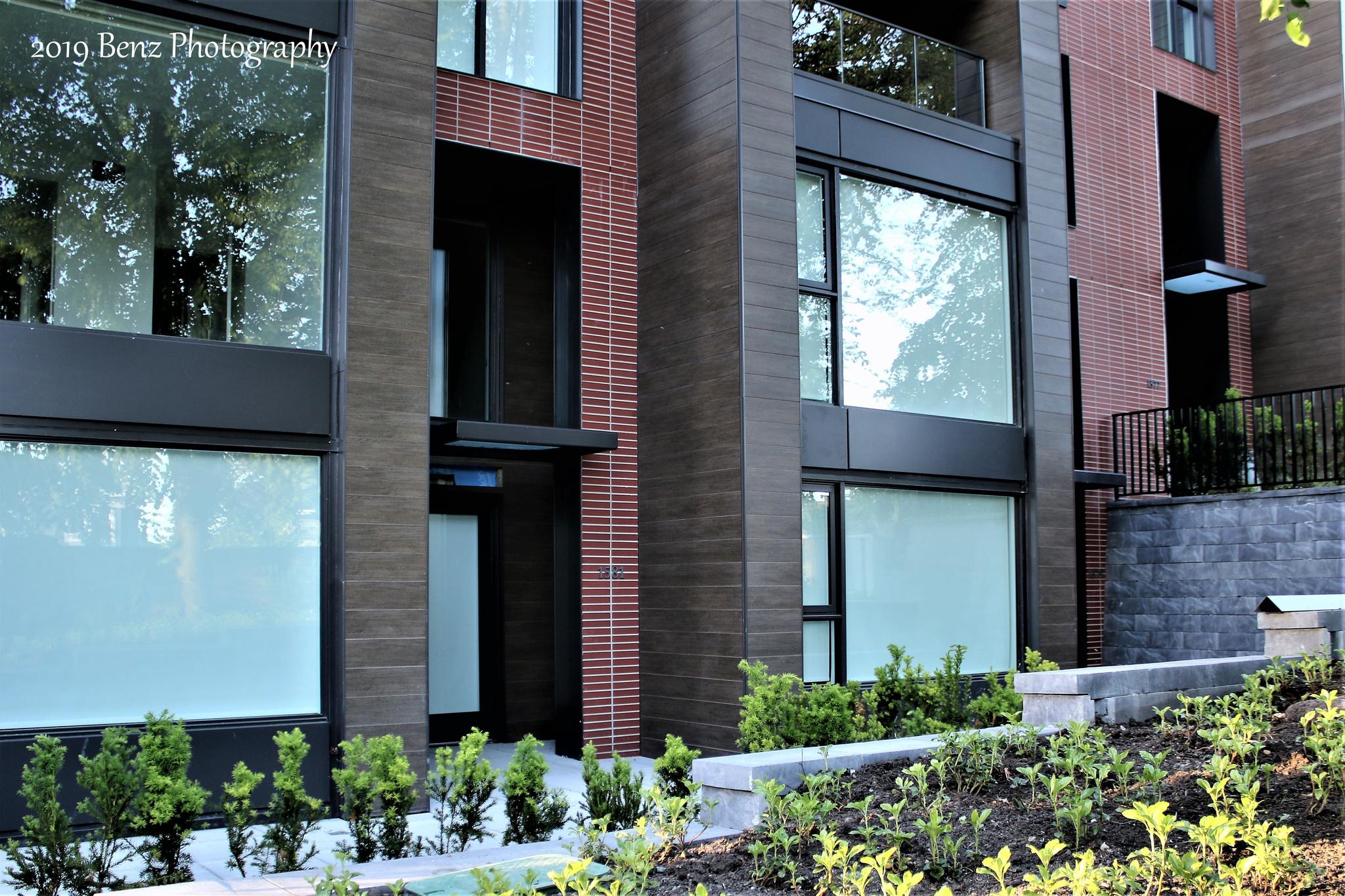 Abet Laminati MEG | Shannon Estates