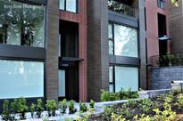 Abet Laminati EASy MEG | Shannon Estates