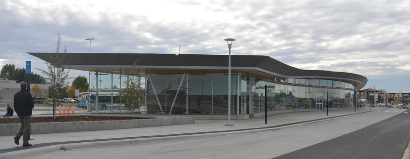Alcotex | Bethel Transit