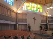 ACG | Cathedral of the Holy Family