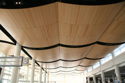 James Richardson Airport - ACG