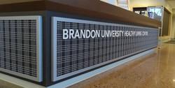 Brandon University 2