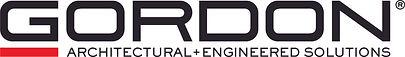 Gordon Arc Logo.jpg