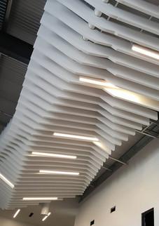 Pinta | M-1 Concourse