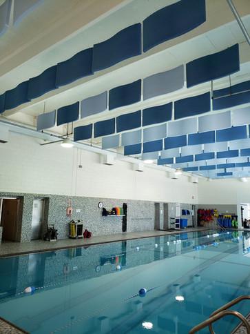 Pinta   YMCA-YWCA – Elmwood-Kildonan Branch Winnipeg, MB