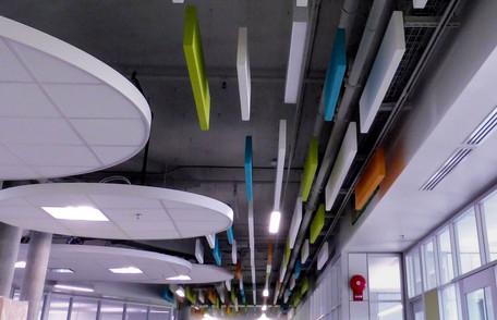 Gordon Inc | Strathcona Tweedsmuir School