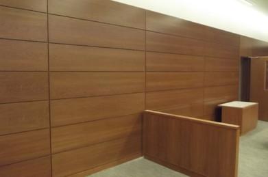 ACG | Waterloo Courthouse