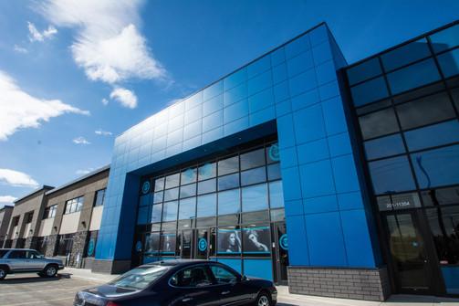 Alcotex   Midtown Business Centre