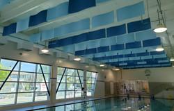 Pinta | YMCA-YWCA – Elmwood-Kildonan