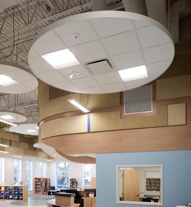 Gordon Contura | La Salle School
