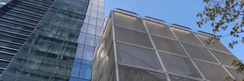 Banker Wire | Delta Hotel