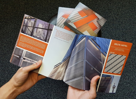Have you seen the new Banker Wire catalogue?