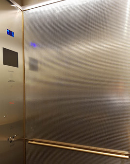 Banker Wire   One York Elevators