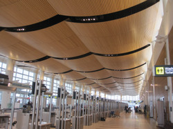 James Richardson Airport 2 - ACG