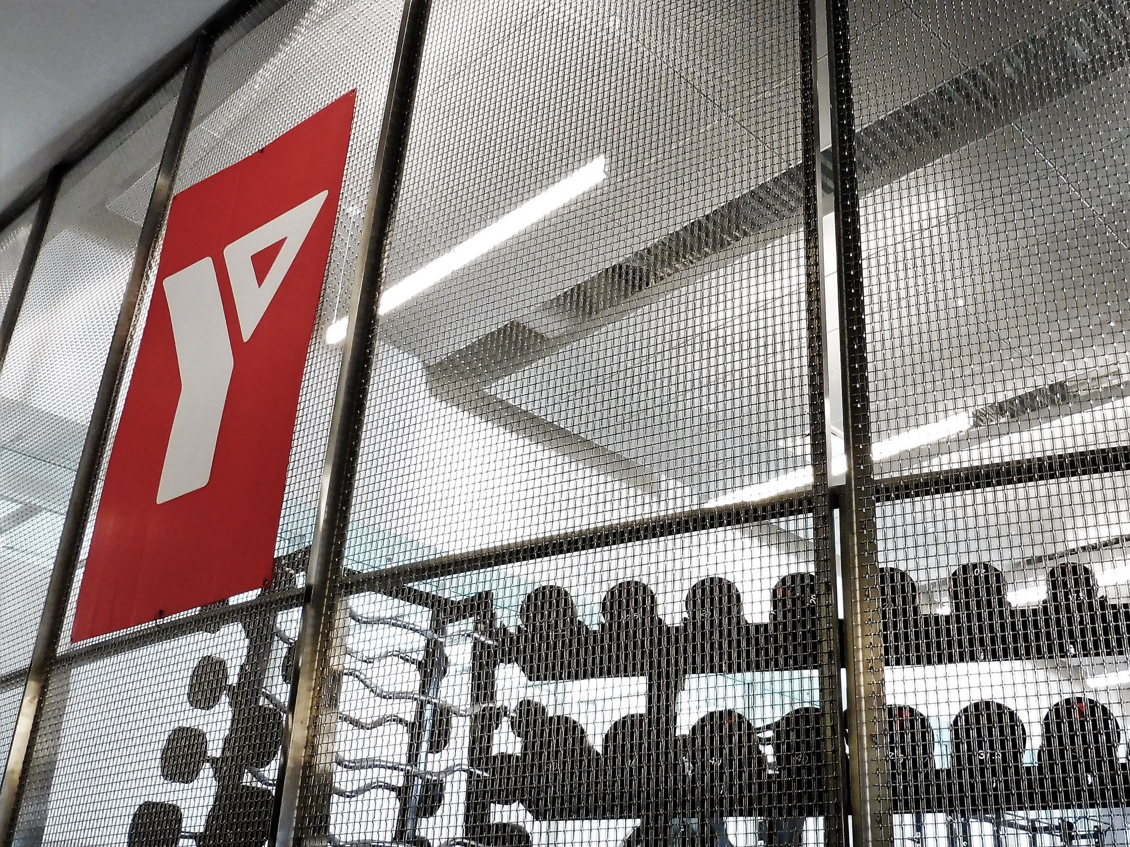 Banker Wire | YMCA Seton