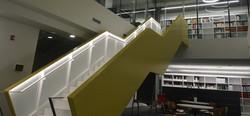 Stantec Office 2