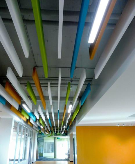 Sound Concepts | Strathcona Tweedsmuir School