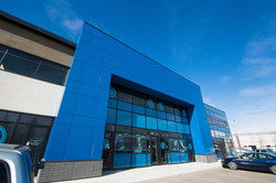 Alcotex | Midtown Business Centre