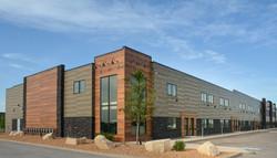 Dizal - AWC Business Centre