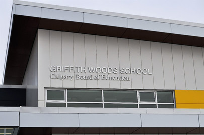 Alcotex | Griffith Woods School