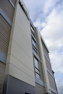 Alcotex   Home 2 Suites