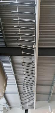 Pinta   M-1 Concourse