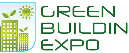 Virtual Green Building Expo