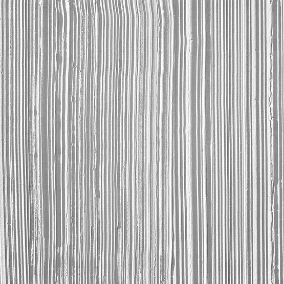 csm_2_37_grey_beed8442bd