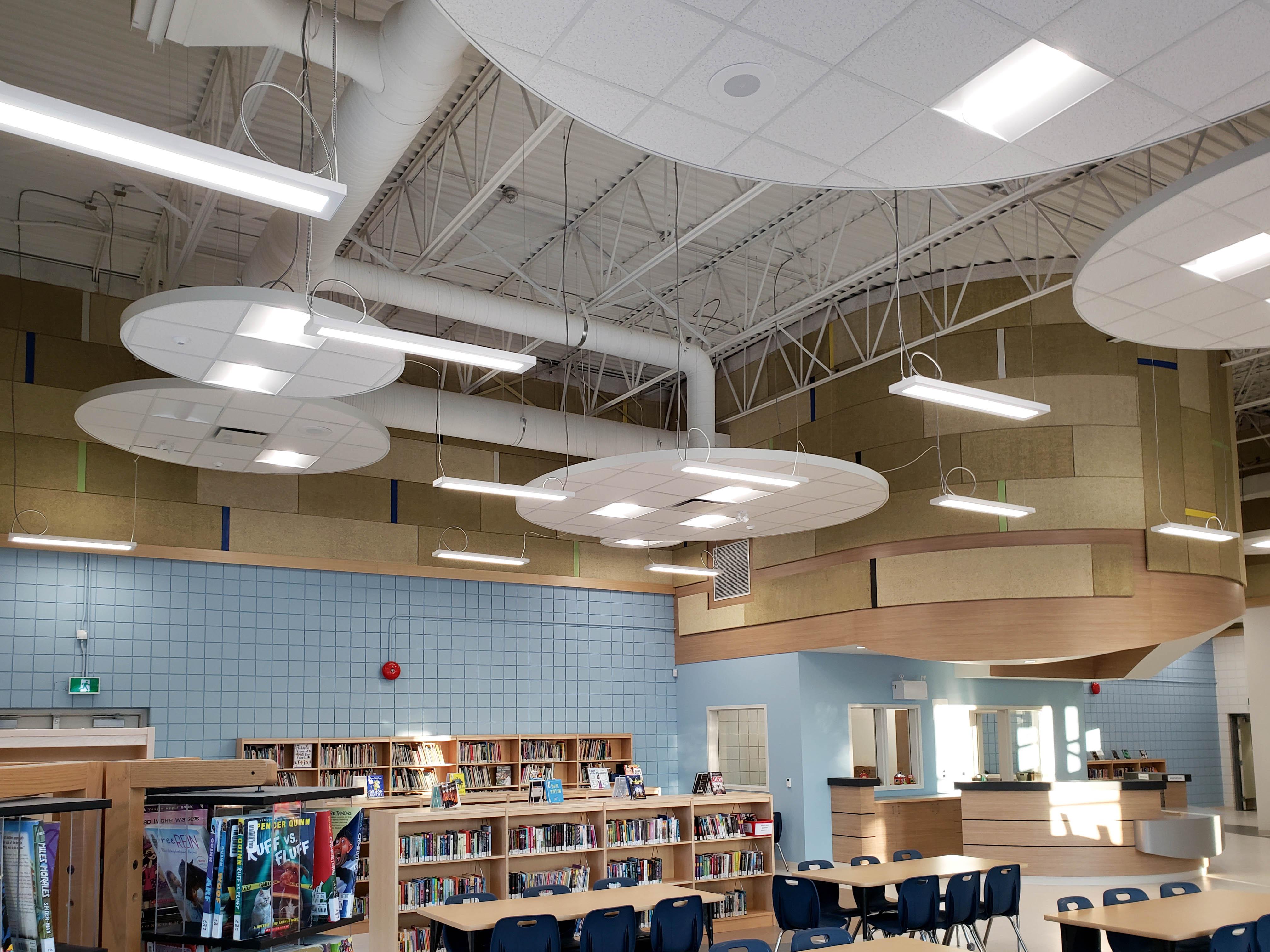 Gordon | La Salle School