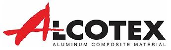 Alcotex Logo.png